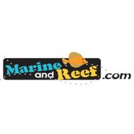 Marine And Reef coupons