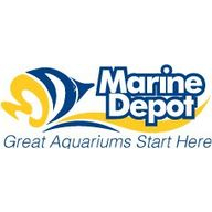 Marine Depot coupons