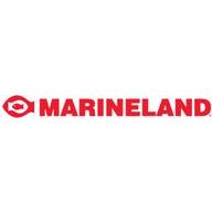 MarineLand coupons