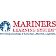 Mariners Learning System coupons