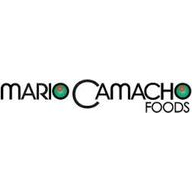 Mario Camacho coupons