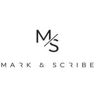 Mark & Scribe coupons