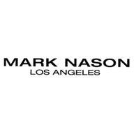 Mark Nason coupons