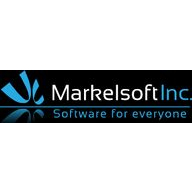 MarkelSoft, Inc. coupons
