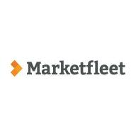 Marketfleet coupons