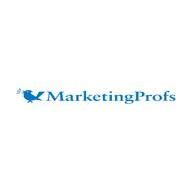 MarketingProfs coupons