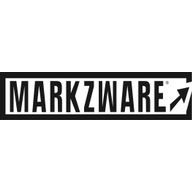 Markzware coupons