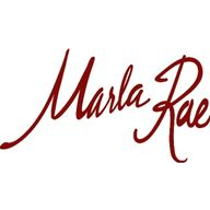 Marla Rae - Young America coupons