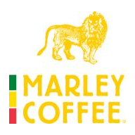 Marley Coffee coupons