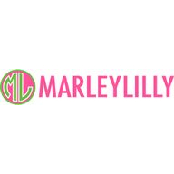 Marleylilly coupons