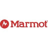 Marmot coupons