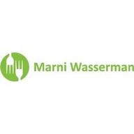 Marni Wasserman coupons