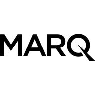 MARQ coupons
