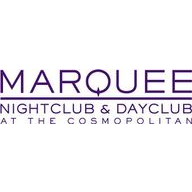 Marquee Nightclub & Dayclub coupons