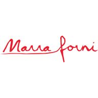 Marra Forni coupons
