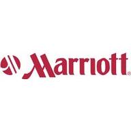 Marriott coupons