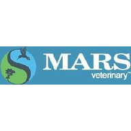 Mars Veterinary coupons