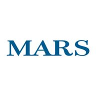 Mars coupons