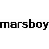 Marsboy coupons