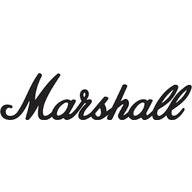 Marshall Headphones coupons