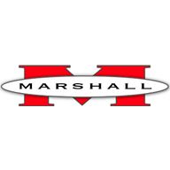 Marshall Pet Products coupons