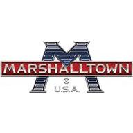 Marshalltown coupons