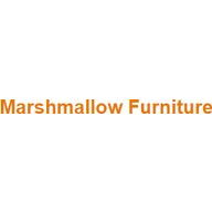 Marshmallow Furniture coupons