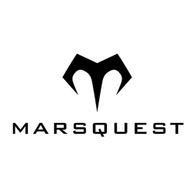 Marsquest coupons