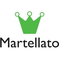 Martellato coupons