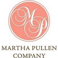 Martha Pullen coupons
