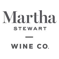 Martha Stewart Wine coupons