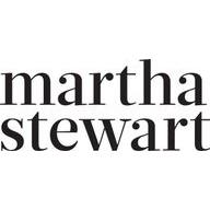 Martha Stewart coupons