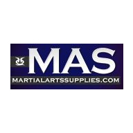 Martial Arts Supplies coupons