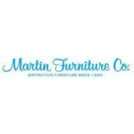 Martin Furniture coupons