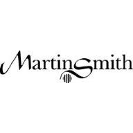 Martin Smith coupons