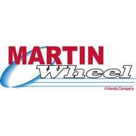 Martin Wheel coupons