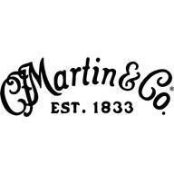 Martin coupons