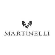 MARTINELLI coupons