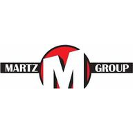 Martz Trailways coupons