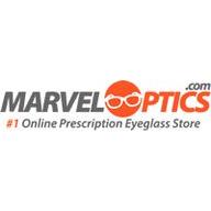 Marvel Optics coupons