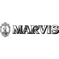 Marvis coupons