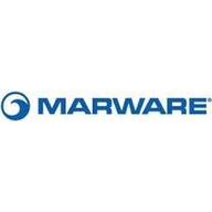 Marware coupons