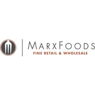 Marx Foods coupons