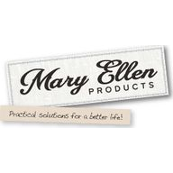 Mary Ellen Products coupons