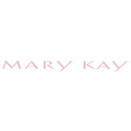 Mary Kay coupons