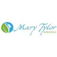 Mary Tylor Naturals coupons