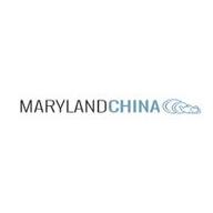Maryland China coupons