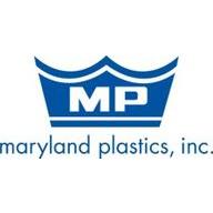 Maryland Plastics coupons