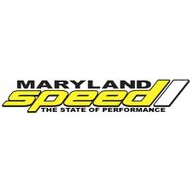 MarylandSpeed coupons