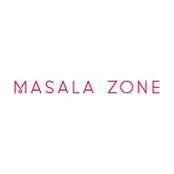 Masala Zone coupons